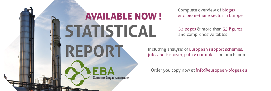EBA Statistical Report 2016 published!