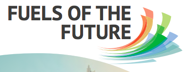 Fuels of the Future 2018