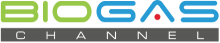 biogas channel logo