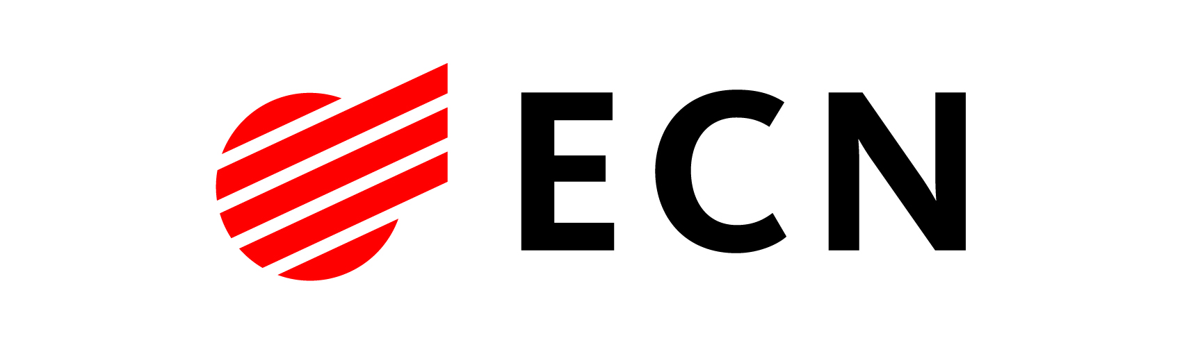 ecn_logo_mpo_rgb