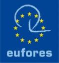 eufores