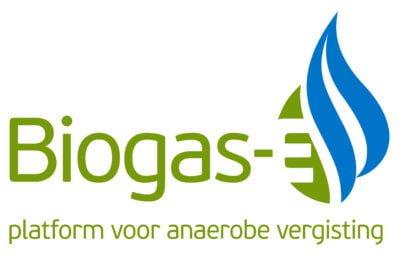 6th Flemish Fermentation Forum