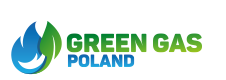 Green Gas Poland 2019