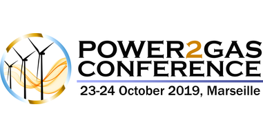 Power2Gas Conference