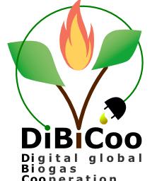 DIBICOO Webinar Series