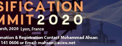 Gasification Summit 2020