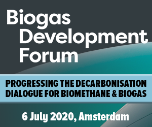 Biogas Development Forum
