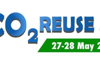 CO2 Reuse Summit