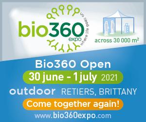 The Bio360 Open 2021
