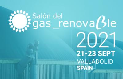 First Renewable Gas Fair