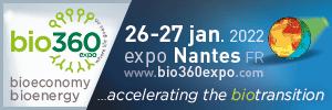 Bio360 Expo